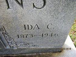 Ida Carpenter Collins (1873-1946) - Find A Grave Memorial