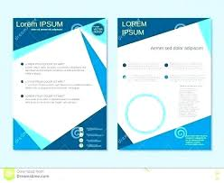 Quad Fold Brochure Template Word 4 Fold Brochure Template Gallery Of Half Free Word 3 Layout