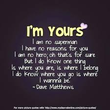 Powerful Love Quotes Classy Powerful Love Quotes Together With Powerful Love Quotes For Him For