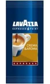 Free delivery over $55 australia wide*. Lavazza Espresso Point Single Serve Premium Lavazza Coffee