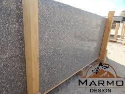 Marmo Granite By Design Gandola Egyptian Granite Granite Countertops
