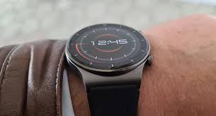 Обзор смарт-<b>часов Huawei Watch</b> GT 2 Pro: жизнь в стиле Pro