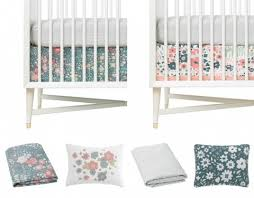 dwell baby furniture. Posey Crib Bedding Dwellstudio Dwell Baby Furniture O