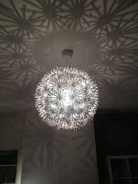 ceiling lights pendants lamps ikea outstanding ikea superb 9 thetwistedtavern com