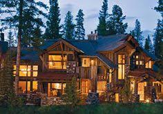 46 Best Breckenridge Beauty Images Beautiful Places