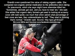 Temple Grandin Quotes Custom Temple Grandin Quote About Livestock All About Me Pinterest
