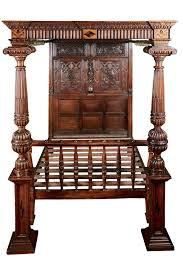 full size of canopy set ashley images full antique style big four beds single mahogany black