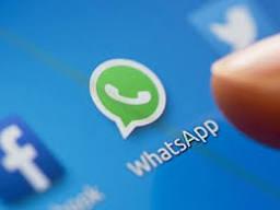 WhatsApp'tan yeni etiketleme özelliği