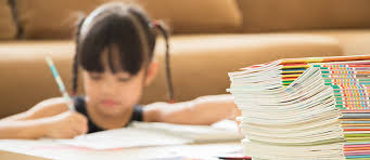 Homework Tips that Really Work for Teachers  Parents  and Students Activities For Kids