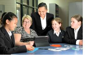 teaching skills for life work and further study scoresby at scoresby we teach the requirements of the victorian curriculum framework and also focus on skills that will increase employability and success in the