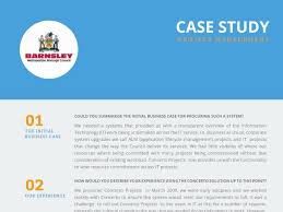 Digital Marketing Agency London   Drawn in Digital Ltd Case Study Download
