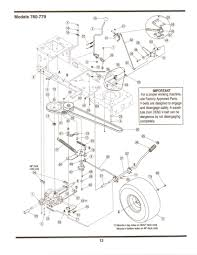 wiring diagram for john deere the wiring diagram john deere l130 ignition wiring diagram nilza wiring diagram