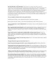 human anatomy study resources human anatomy essays