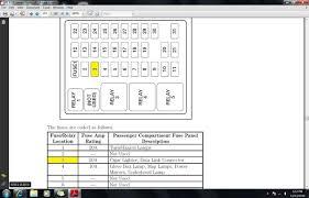 2000 mazda b2500 fuse box diagram on 2000 images free download 2000 Explorer Fuse Box 2000 mazda b2500 fuse box diagram 12 2000 mazda protege fuse ford focus fuse diagram 2000 explorer fuse box diagram