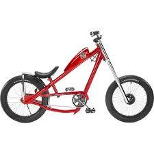 new gas bike custom chopper motorized bicycle engine kit forum