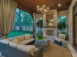435 Best Outdoor Living Images On Pinterest  Balcony Gardens And Loving Outdoor Living Magazine