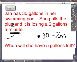 confortable how to solve algebra word problems step by for 2 step equations guided making word