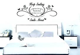 stick and peel wall art removable wall decal also peel off wall art wall art peel  on peel and stick wall art for dorms with stick and peel wall art peel and stick wall art nice design peel and