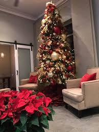 Christmas Decorations Designer easy tips for a designer Christmas tree 98