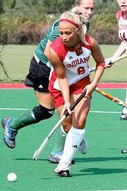 Philafieldhockey.com – Amanda Oyler Named Westtown School Head Coach