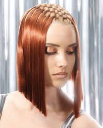 Quick Ponytail Hairstyles Quick Ponytail Hairstyles Beautiful Long Hairstyle