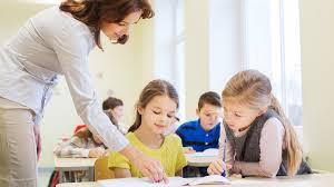 Piękne cytaty o zawodzie nauczyciela na Dzień Nauczyciela
