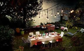 outdoor backyard lighting ideas. lovable backyard lighting ideas for a party outdoor classe rentals in fontana