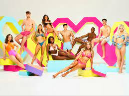 Love Island 2021 and when is the final ...