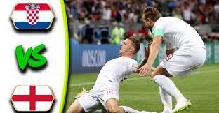 EURO 2020 مشاهدة مباراة إنجلترا وكرواتيا بث مباشر يلا شوت 13-6-2021