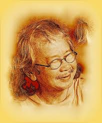 Image result for cung tích biền