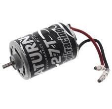 hpi 1 12 wheely king rc replacement parts at dollar hobbyz hpi saturn 27 turn 540 motor 106173 1144