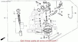honda crf100f wiring diagram honda printable wiring diagram honda crf 80 carburetor diagram honda image about source
