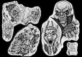 160000 Disegni Per Tatuaggi Tattoo O Flash Tattoos Mega Raccolta 28 Ebook