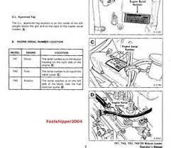 similiar bobcat 743 parts diagram keywords bobcat auger parts diagrams as well bobcat 743 parts manual on 742