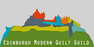 Modern Quilt Guild & Edinburgh Modern Quilt Guild Adamdwight.com