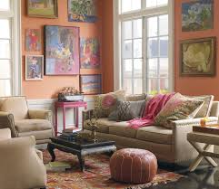 25 Great Tips for an Extra Stylish and Cozy Living Room ...