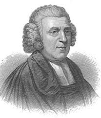 Image result for picture of john newton
