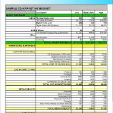 Business Plan Excel Template Free Download Free Excel Business Template Kairo9terrainsco 120123989315