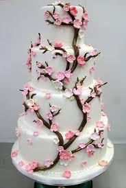 Fondant Wedding Cakes Pictures Thealternativebridecom
