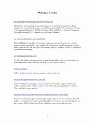24 Luxury Gallery Of Freelance Writer Resume Sample Resume Example