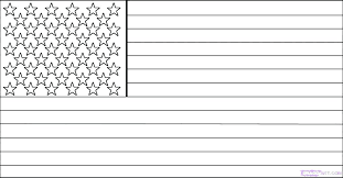 american flag coloring page for toddlers the flag coloring page flag coloring page flag the flag coloring page flag coloring page flag coloring pages