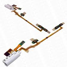 ipod data cable wiring diagram images charging cord wiring iphone 4 ps diagram iphone wiring diagram