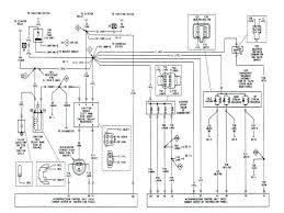 1990 jeep wiring diagram wiring diagrams schema 94 jeep wrangler wiring diagram jeep wrangler yj radio wiring diagram 1994 1995 diagrams 1990 w jeep wrangler wiring harness diagram 1990 jeep wiring diagram