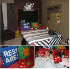 Lightning Mcqueen Bedroom Accessories Cars Bedroom Decor Race Car Bedroom Furniture Childrens Bedroom
