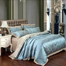minimalist bedding minimalist compose duvet bedding sets king