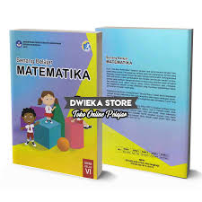 Buku budaya melayu riau kelas 3 sd. Kunci Jawaban Buku Budaya Melayu Riau Kelas 6 Ilmu Link
