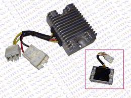 regulator rectifier circuit diagram motorcycle images gallery of regulator rectifier circuit diagram motorcycle voltage regulator rectifier xinyang kazuma jaguar 500cc atv quad parts