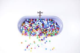 Alles Außer Langweilig Ist Das Bad 2019 In Seiner Farbgebung