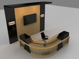 modern office reception desk. Reception Area Chairs Inspirational Modern Office Desk Portable Counter Table Design