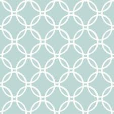 light blue pattern wallpaper. Plain Pattern Blue Links 18u0027 X 205 Intended Light Pattern Wallpaper E